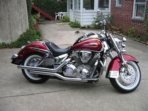 best honda vtx 28 best images about bike honda vtx 1300