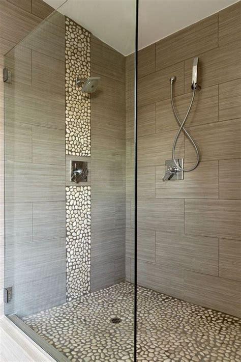 salle de bain carrelage beige les 25 meilleures id 233 es concernant salle de bain beige sur cuisine beige cuisine