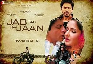 Guitar Chords: Challa, Jab Tak Hai Jaan [2012] Diwali