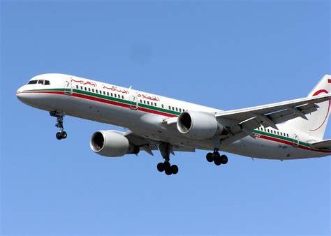 royal air maroc reservation siege royal air maroc l 39 une des pires compagnies aériennes au