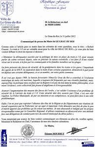 Lettre De Contestation Pv : exemple lettre de motivation gratuite asvp ~ Gottalentnigeria.com Avis de Voitures