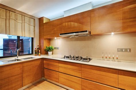 Corian Countertops Pros And Cons Corian Countertops Pros And Cons Take A Decision Carefully