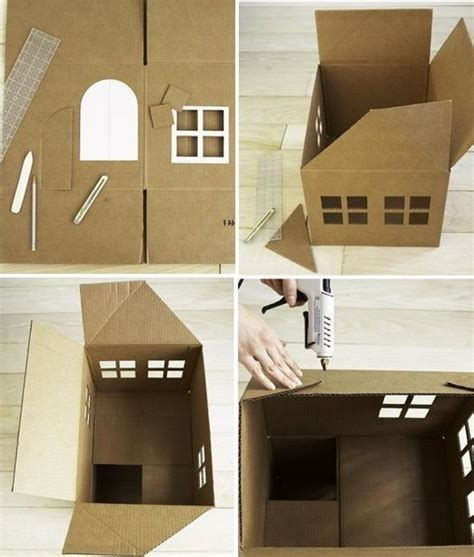 how to house a cat diy ideas how to make a cat house cutedecision