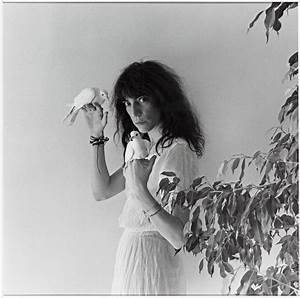 'Patti Smith', Robert Mapplethorpe | Tate