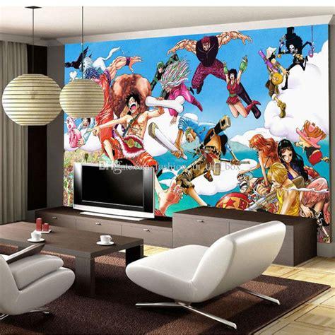 custom  wallpaper  piece photo wallpaper japanese