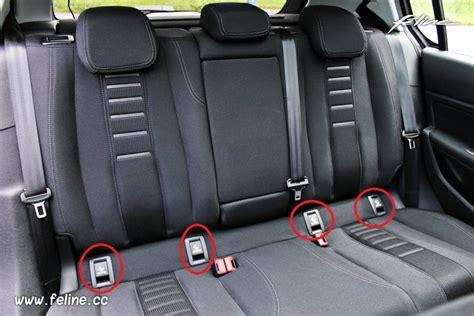 attache siege auto le siège auto kiddy phoenixfix pro 2 testé approuvé et