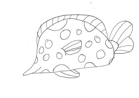 disegni con le bambini vacanze con i bambini disegni da stare e colorare