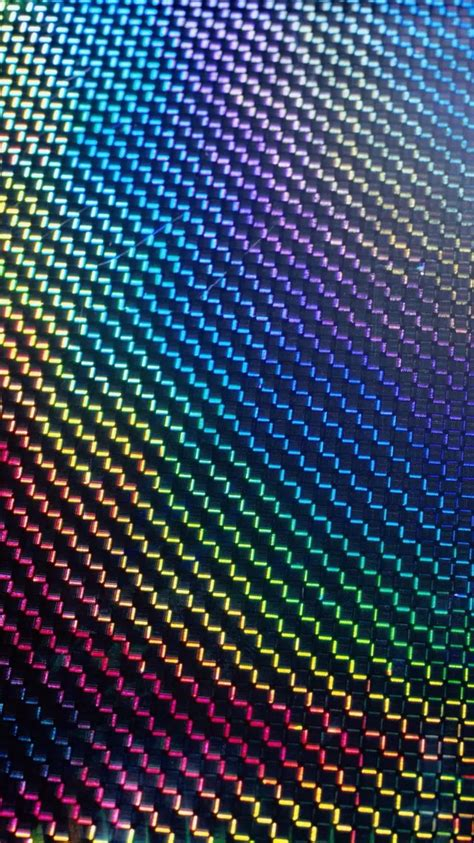 color curve ripples background iphone  wallpaper hd