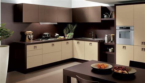 cocinas modernas coloridas scavolini cocinas modernas