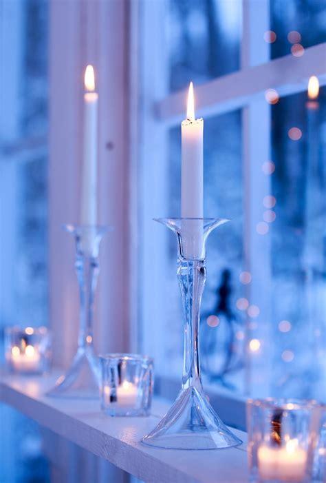 25 unique blue candles ideas on pinterest teal wedding