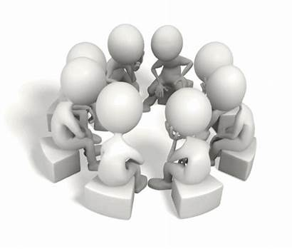 Training Corporate Thinking Benefits
