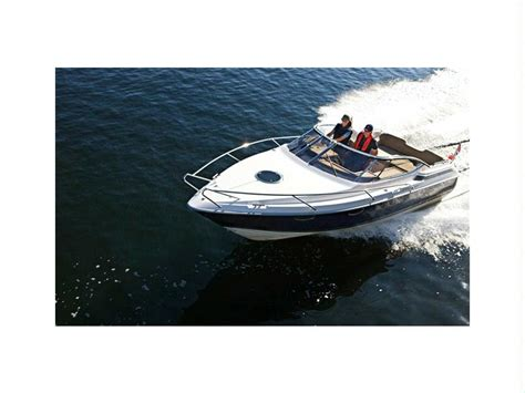 marex 270 estremo id57244 in kobenhavn power boats used 99848 inautia