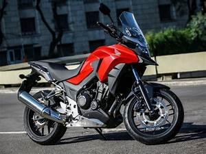 Honda 500 Cbx 2018 : nova honda cb 500x 2016 pre o e especifica es motorede ~ Medecine-chirurgie-esthetiques.com Avis de Voitures