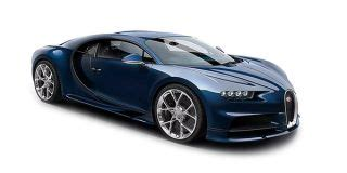 Sport car price, models and variants at rs cr aboutoct. Bugatti Cars Price in India, New Models 2019, Images, Specs, Reviews @ ZigWheels