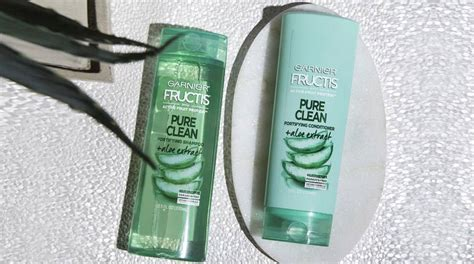Our Best Shampoo for Oily Hair - How to Get Rid of Oily
