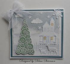 cards  memory box dies images card crafts