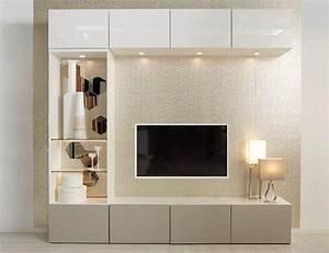 Ikea Besta Konfigurator : 25 best ideas about ikea tv on pinterest ikea tv unit televisions for living rooms and ~ Orissabook.com Haus und Dekorationen