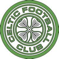 Glasgow Celtic FC Logo