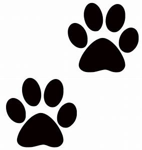 Paw clipart transparent - Pencil and in color paw clipart ...