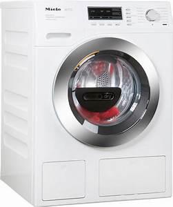 Miele Wth 720 Wpm : miele waschtrockner wth 730 wpm a 7 kg 4 kg u min online kaufen otto ~ Indierocktalk.com Haus und Dekorationen