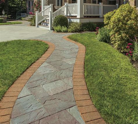 Create A Stunning Pavingstone Walkway Using Cambridge. Porch Furniture Out Of Pallets. Craigslist Naperville Patio Furniture. Patio Furniture On Sale Near Me. Bistro Patio Set Wrought Iron. Patio Furniture Craigslist Fort Myers. Patio Furniture Stores In San Fernando Valley Ca. Sunset Magazine Patio Design Ideas. Patio Furniture Westbrook Ct