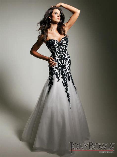 sensitive skin earrings black and white mermaid prom dresses at