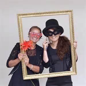 cadre pour photo mariage cadre photo original pour mariage palzon