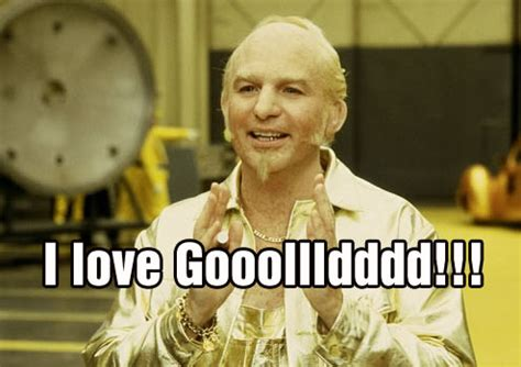 Goldmember Meme - what do you think of the looks of the gold ipad air 2 iphone ipad ipod forums at imore com