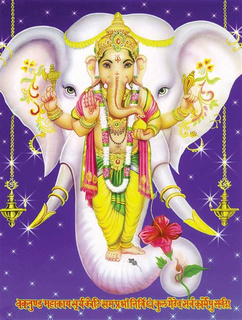 Animated Hindu God Wallpapers For Mobile - 3d mobile hindu god animated wallpapers 240x320