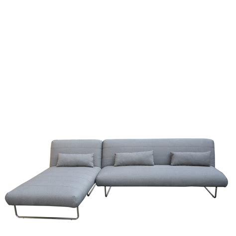 canapé d angle marrakech canapé lit d 39 angle trois places gris scandinave drawer