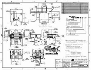Sata To Esata Cable Wiring Diagram