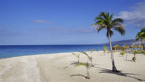 Haiti Travel Guide And Travel Information