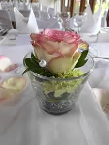 Trendige Hochsteckfrisurenen Selber Machen by Kommunion Konfirmation Blumenstiel