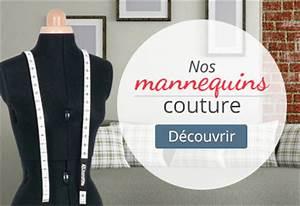 Mannequin Couture Réglable Professionnel : mercerie professionnelle en ligne ~ Teatrodelosmanantiales.com Idées de Décoration