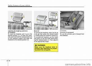 Kia Cerato 2012 1 G Owner U0026 39 S Guide