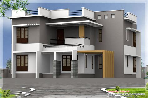 home floor designs two floor houses with 3rd floor serving as a roof deck