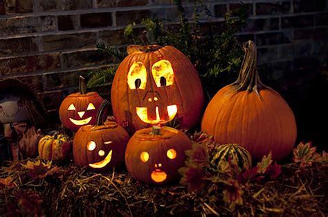 amazing carved pumpkin  tutorials