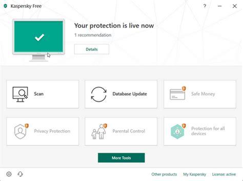 best free antivirus windows xp top ten free antivirus for windows xp best antivirus