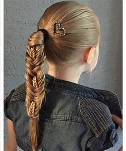 Pretty Stiched Braided Hairstyles 2019 for Toddler Girls Weekly Styles