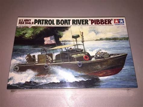 Boat Us Catalogue by Us Model Kits And Us Navy On