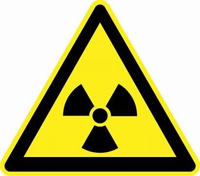 Hazard Signs Warning Sign