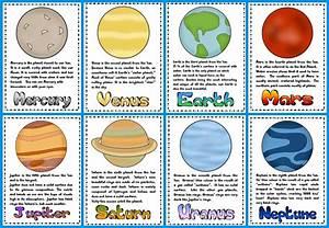 The 9 planets clip art page 5 pics about space - Clipartix