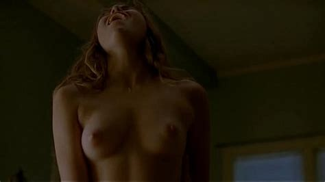 Lili Simmons Nude In True Detective 1x06