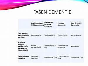 Fases of fasen