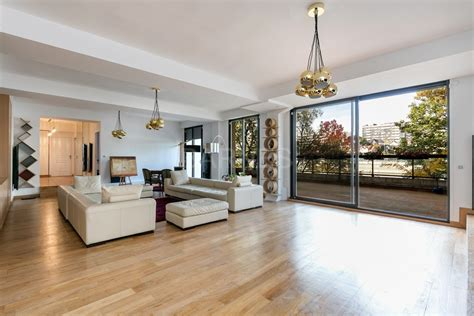 location appartement 4 chambres vente appartement 4 chambres terrasse neuilly ile de