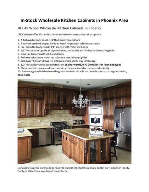 kitchen cabinets chicago wholesale in stock wholesale kitchen cabinets in phoenix area