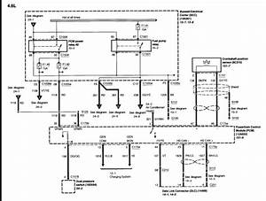 2000 Ford Mustang Fuel Pump Wiring Diagram  U2022 Wiring