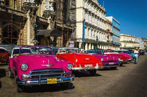 cubas antique cars     frontier  collectors