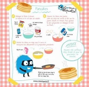 Les 17 meilleures idees de la categorie recettes pour for Idees pour la maison 17 recette gateau au yaourt multicolore