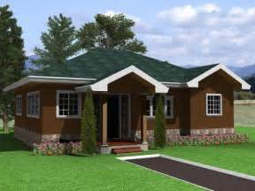 Simple House With In Suite Ideas Photo by Simple Modern Homes And Plans By Jahnbar